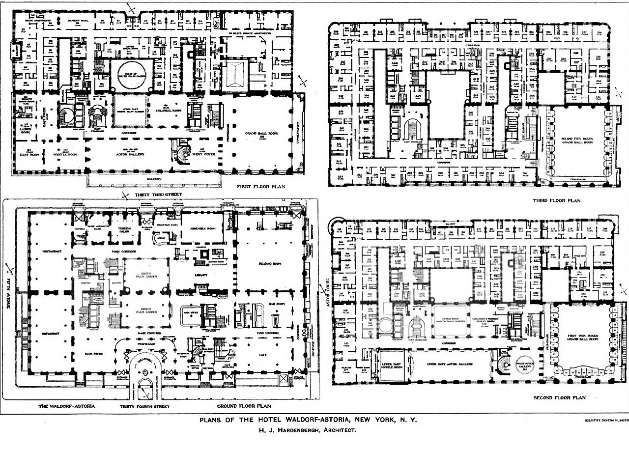 Trend Home 2021 Cnu James River Hall Floor Plan Greek Village Housing And Residence Life Christopher Please Note That All Units Are Individually Owned Therefore Some Modifications