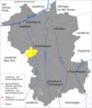 Waldstetten im Landkreis Günzburg – deutsch.png