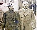 Walenty Sojka z żoną, rok 1936.jpg
