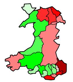 WalesRef1997.png