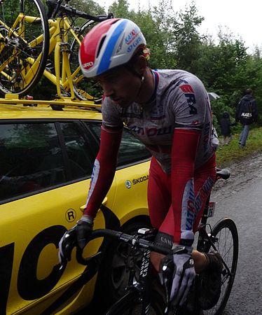 Wallers - Tour de France, étape 5, 9 juillet 2014, arrivée (B04).JPG