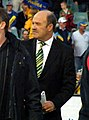 Category:Wally Lewis - Wikimedia Commons