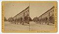 Walnut Street, Philadelphia (9401666891).jpg