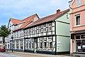 Walsrode - Lange Straße 11 02.jpg