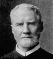 Walter Elliott (1842–1928).png