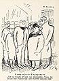Walter Herzberg - Komparserie-Engagement, 1929.jpg
