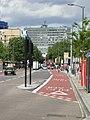 Walworth Road, Walworth - geograph.org.uk - 949083.jpg