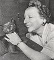 Wanda Tettoni 1953.jpg