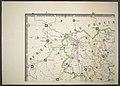 Wandkarte vom Königreiche Sachsen 03.jpg