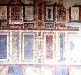 Wandmalereibudapest2.JPG