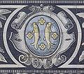 Wappen-Fürstenzug27.jpg