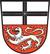 Wappen Adenau.png