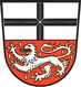 Coat of arms of Adenau