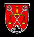 Wappen Bischberg.png