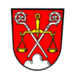Coat of arms of Bischberg
