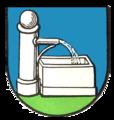 Wappen Bittelbronn.png