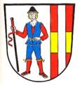Wappen Breitengüßbach.png