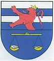 Wappen Dittlingen.jpg
