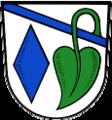 Wappen Edling.png