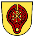 Wappen Epfach.png