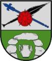 Wappen Eulgem.png