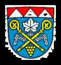 Wappen Güntersleben.png