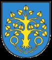 Wappen Goennersdorf.png