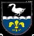 Wappen Gundihausen.png
