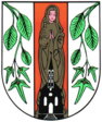Huy hiệu Heilberscheid