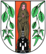 Wappen Heilberscheid.png