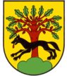 Wappen Hochstaetten.png