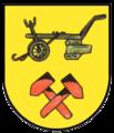 Wappen Hoemberg.png