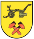 Coat of arms of Hömberg