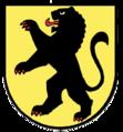 Wappen Hohenstaufen.png