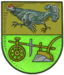 Wappen Hohne.png