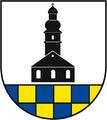 Wappen Kappel (Hunsrueck).png