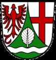 Wappen Namborn Ortswappen.png