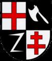 Wappen Neef.png