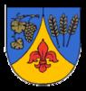 Wappen Nochern.png