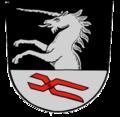 Wappen Nussdorf im Chiemgau.png