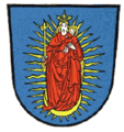 Wappen Obergrombach.png