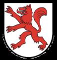 Wappen Oberwolfach.png