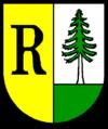 Wappen Reichental.png