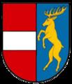 Wappen Schoenau im Schwarzwald.png