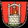Wappen Schoenborn (Rhein-Lahn-Kreis).png