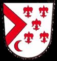 Wappen Wemding.png