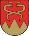 Wappen at geboltskirchen.png