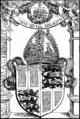 Wappen des Kardinals Otto Truchsess von Waldburg.png