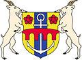 Wappen grimlinghausen.jpg