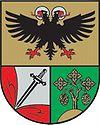 Coat of arms of Mertesdorf